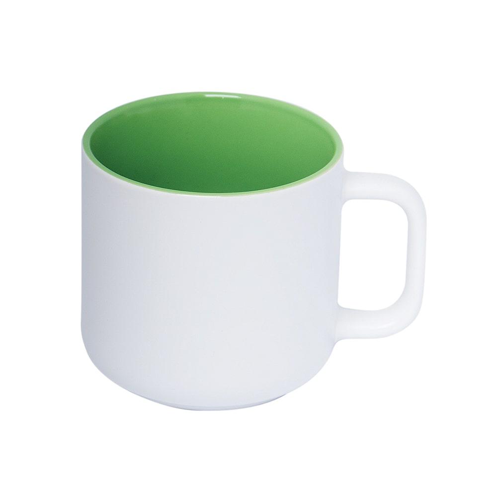 Picture of Bowery Stoneware Mug