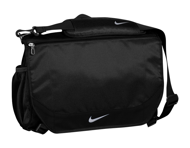 Picture of NIKEGOLF Corp Base Messenger