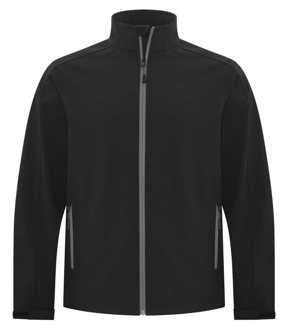Picture of ATC Game Day Soft Shell Jacket