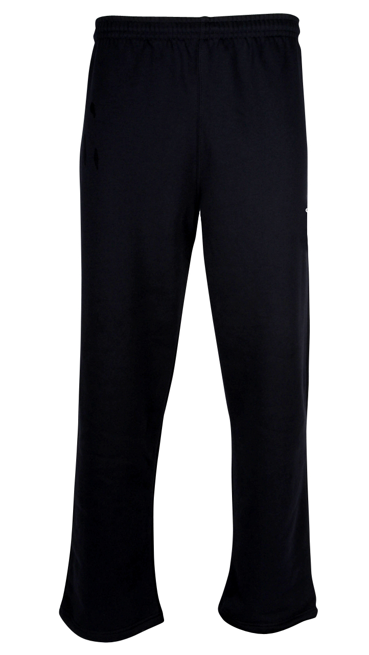 Picture of Adidas Men'S Team Fleece Pant