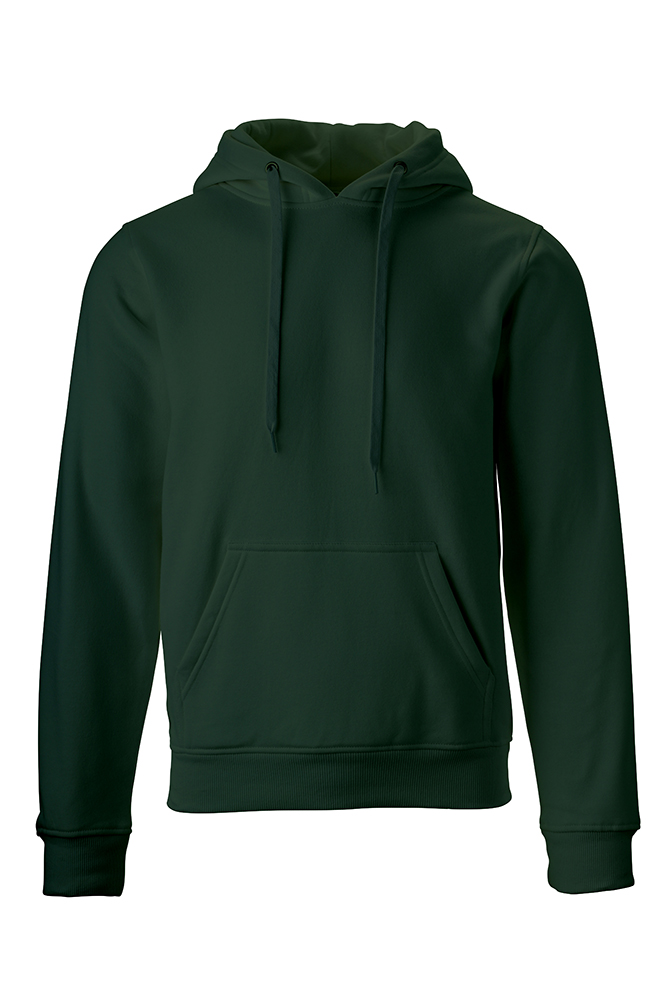 Picture of Unisex Hoodie