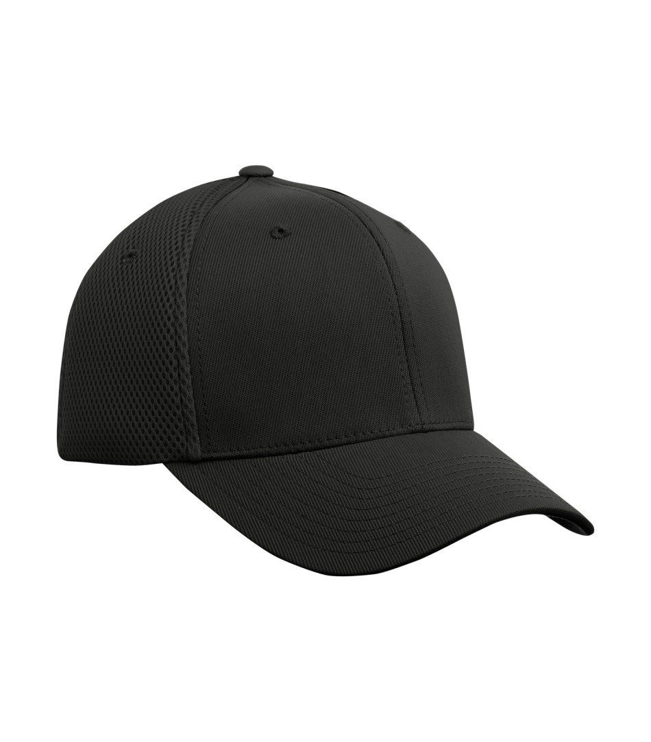 Picture of FLEXFIT Ultrafibre & Airmesh Cap