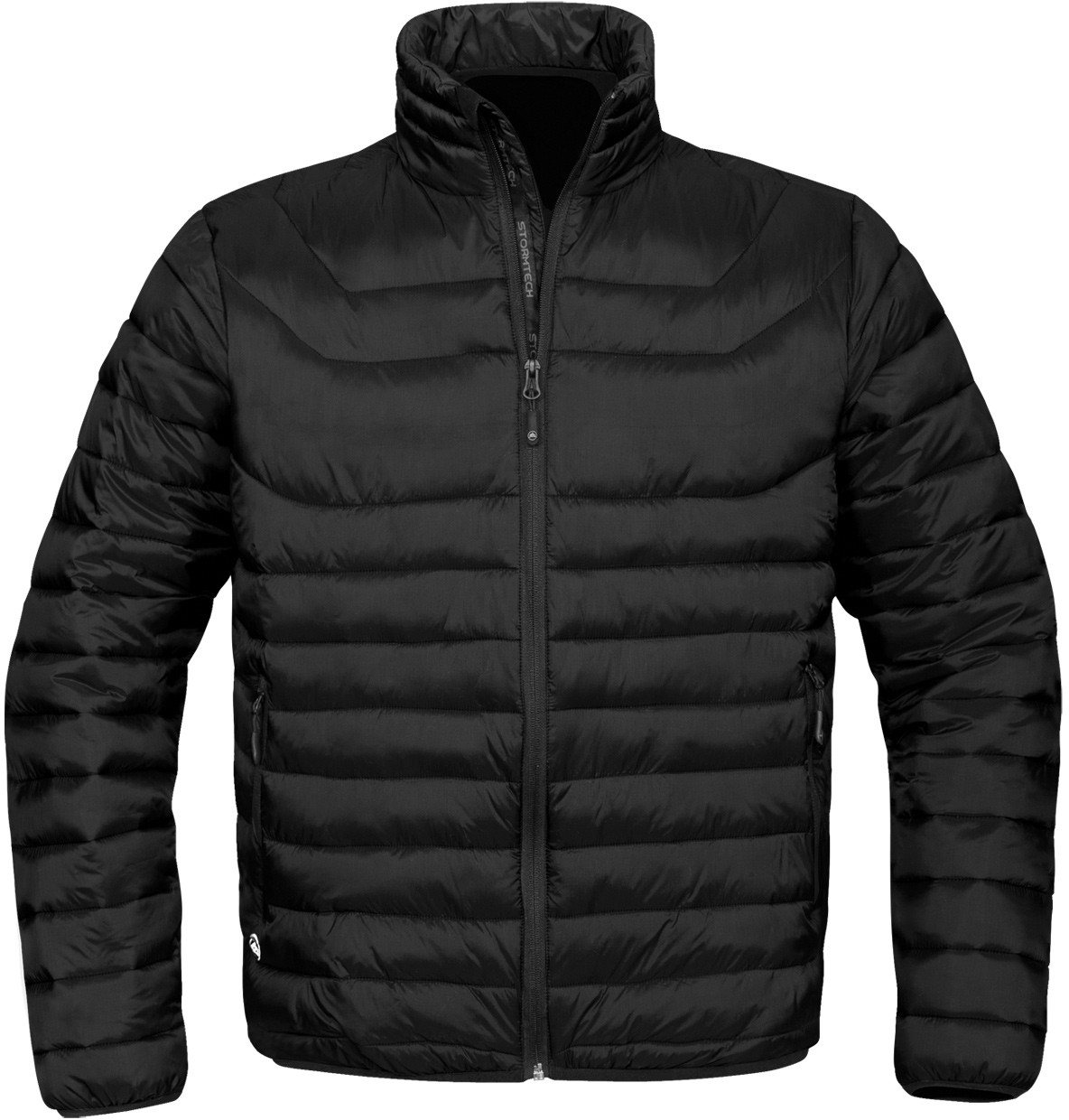 Picture of Stormtech Men'S Altitude Jacket