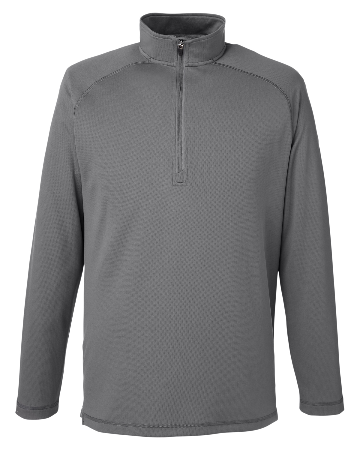 Picture of Spyder Men's Freestyle Half-Zip Pullover