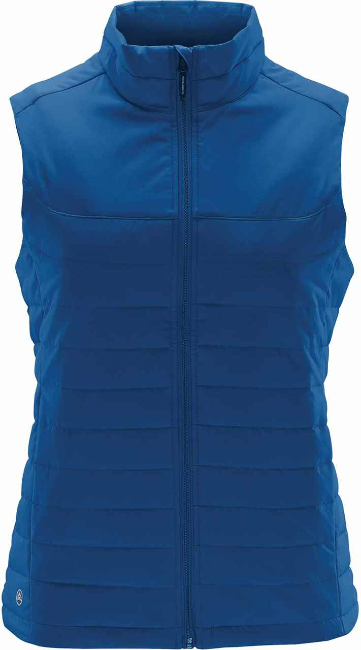Picture of Stormtech Women's Nautilus Quilted Vest