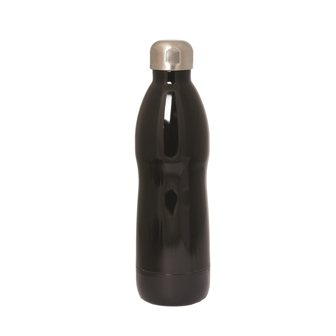Picture of Rockit 500 Ml. (16 Oz) Water Bottle