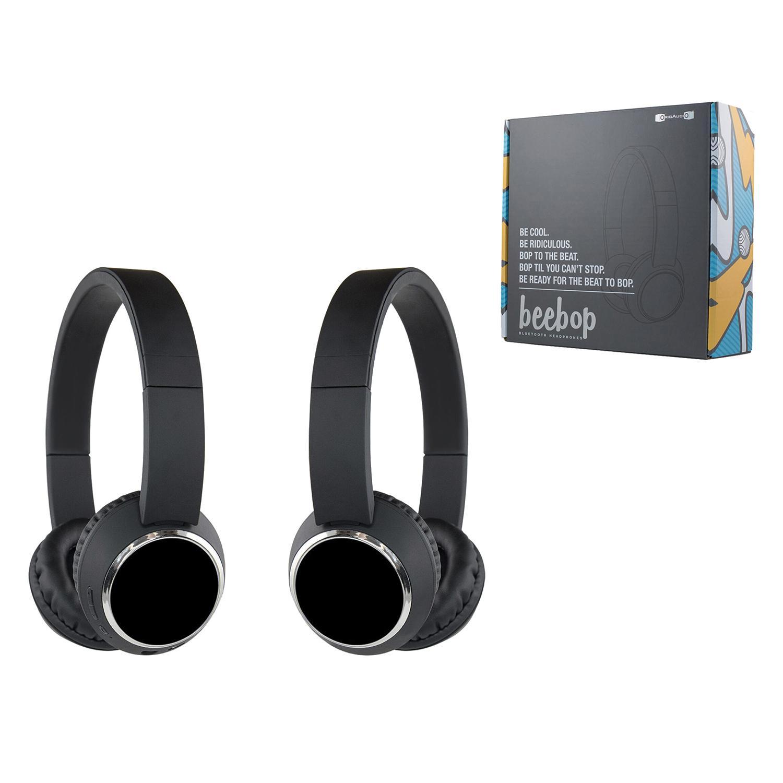 Picture of Beebop Wireless Headphones