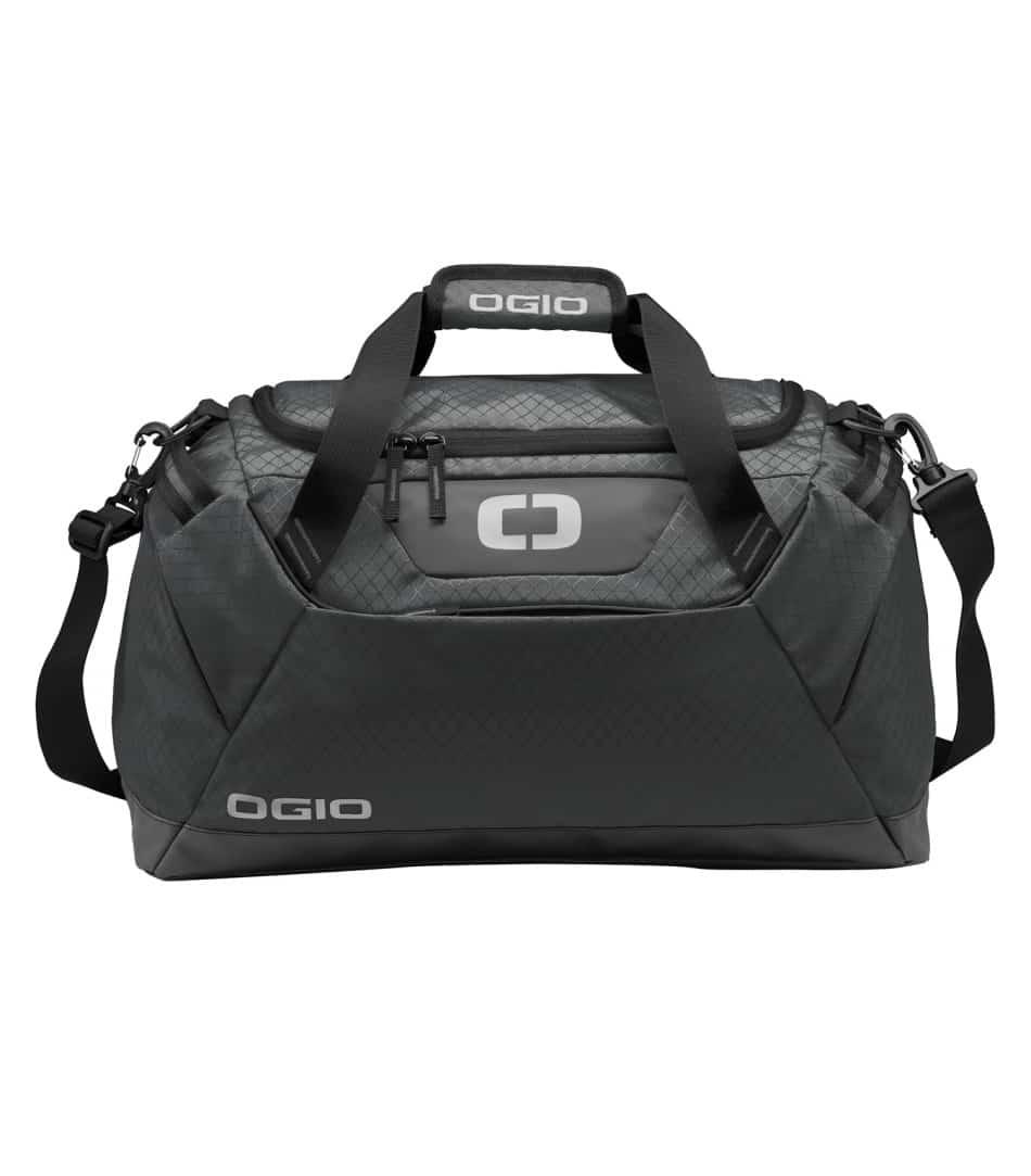 Picture of OGIO Catalyst Duffel Bag