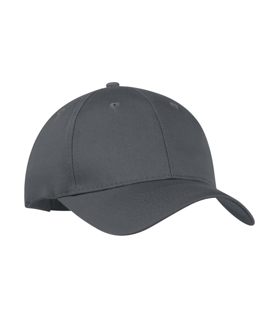 Picture of ATC Youth Mid Profile Twill Cap