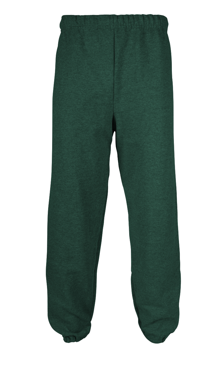 Picture of CLEARANCE Youth Fleece Pants
