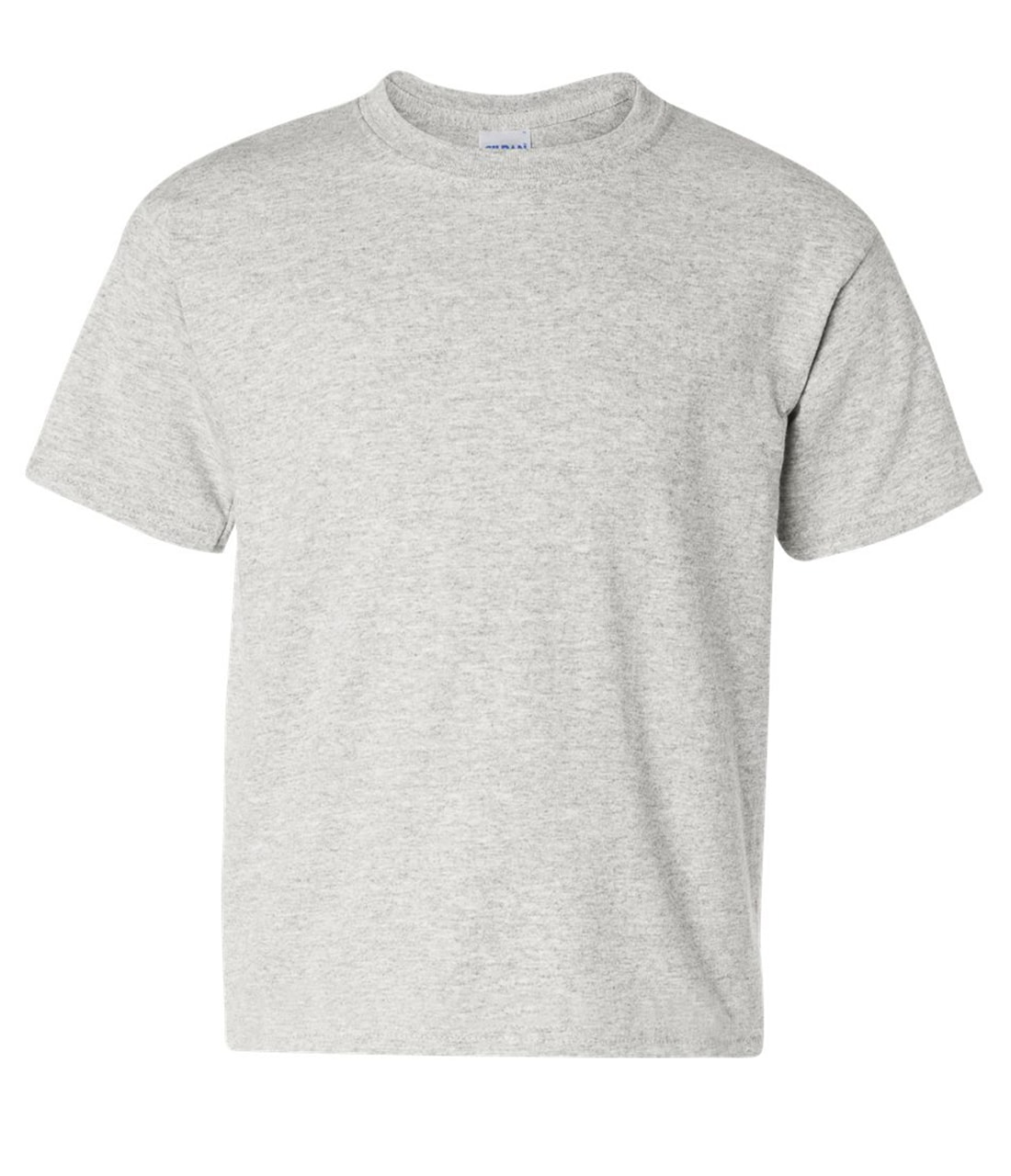 Picture of Gildan Heavy Cotton Youth T-Shirt