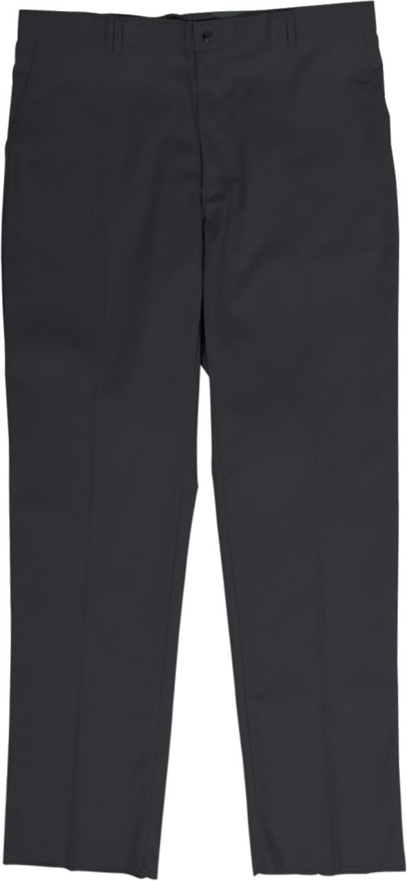 Picture of Premium Uniforms Food Industry Work Pants