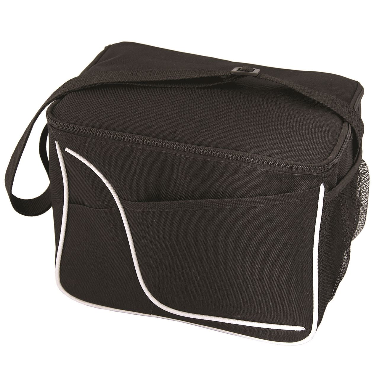 Picture of Amber Custom Cooler Bag