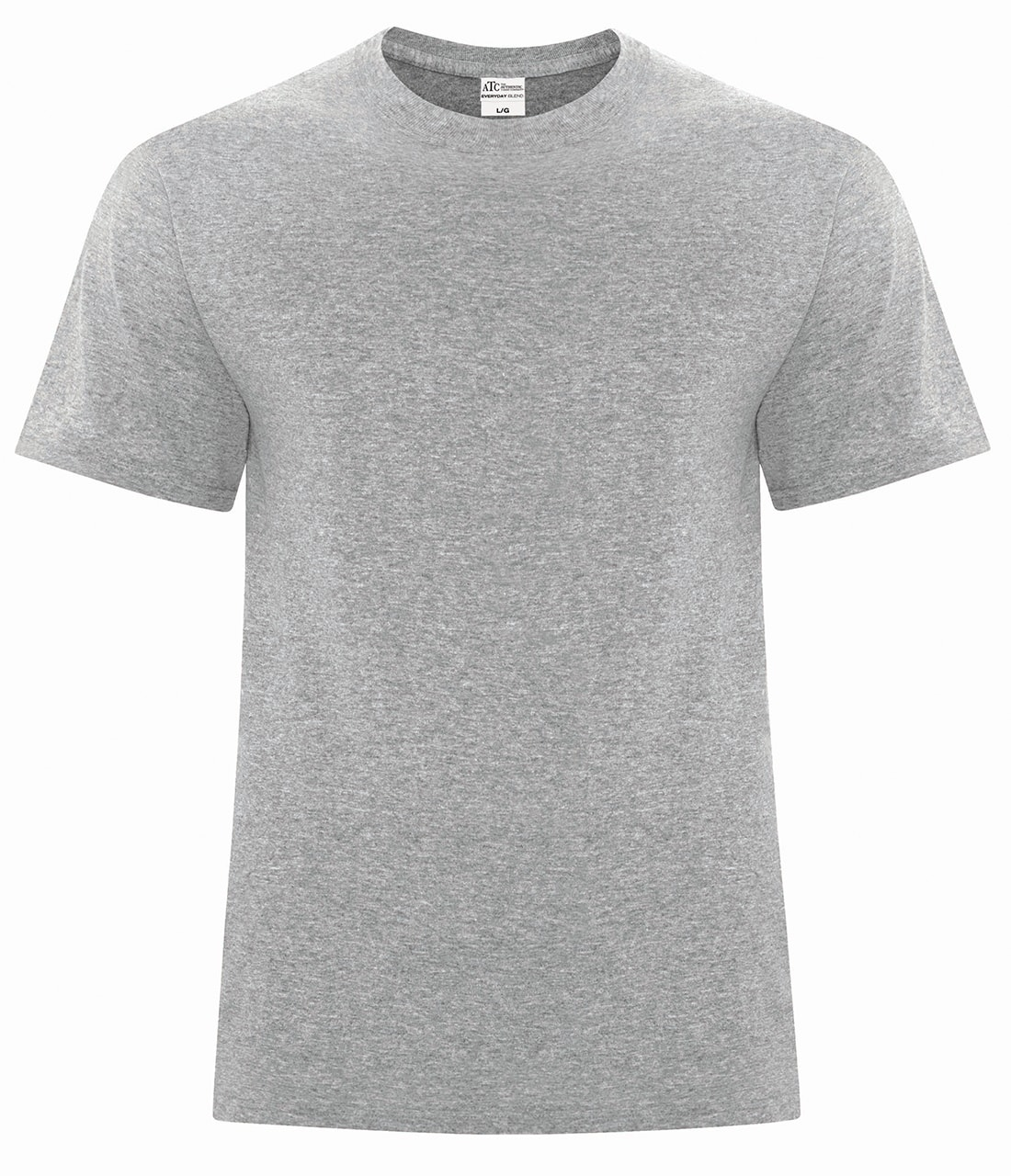 Picture of ATC Everyday Cotton Blend Tee