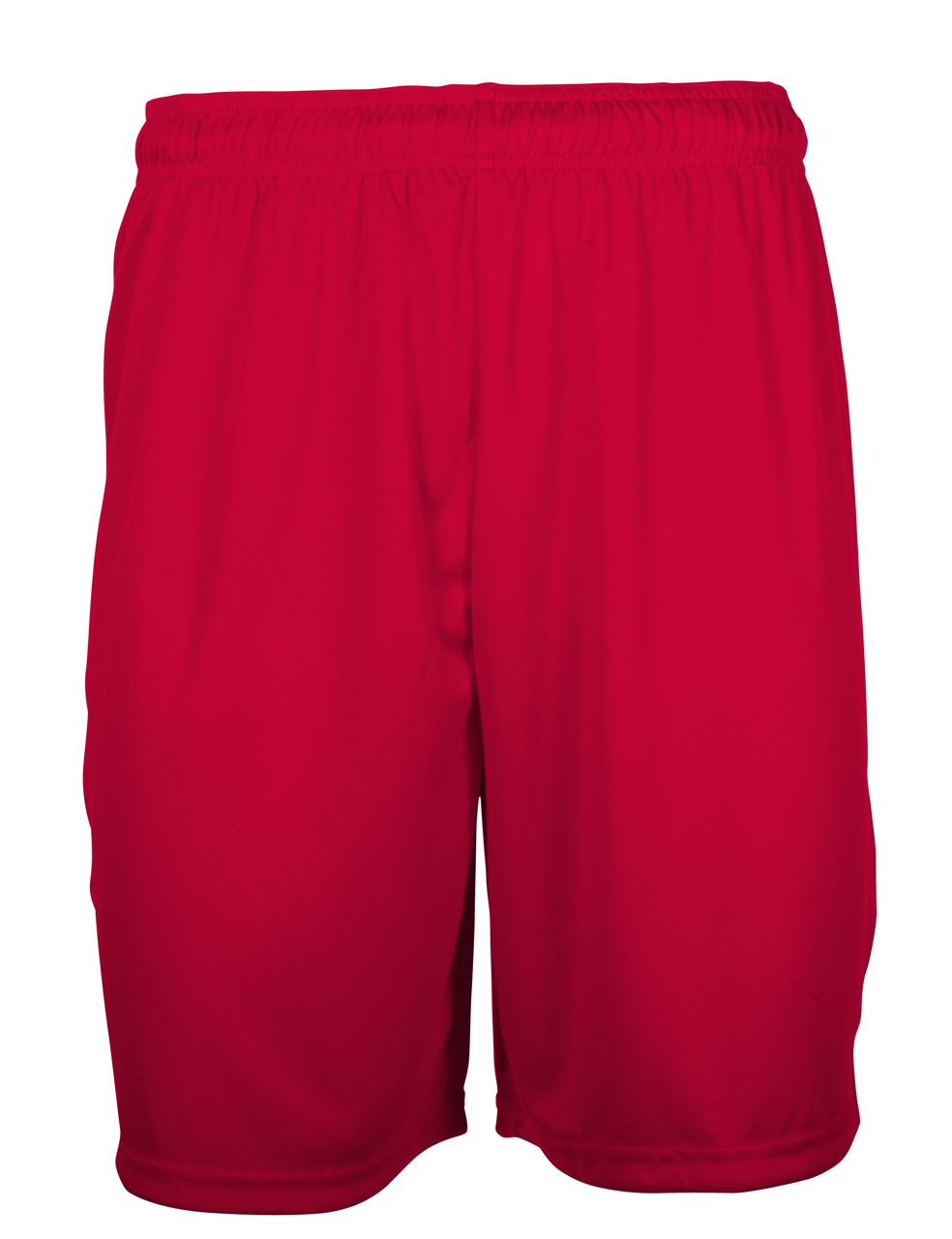 Picture of N3 Sport Dry Fit Short