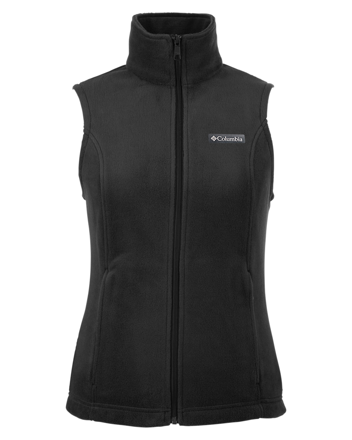Picture of Columbia Ladies' Benton Springs Vest