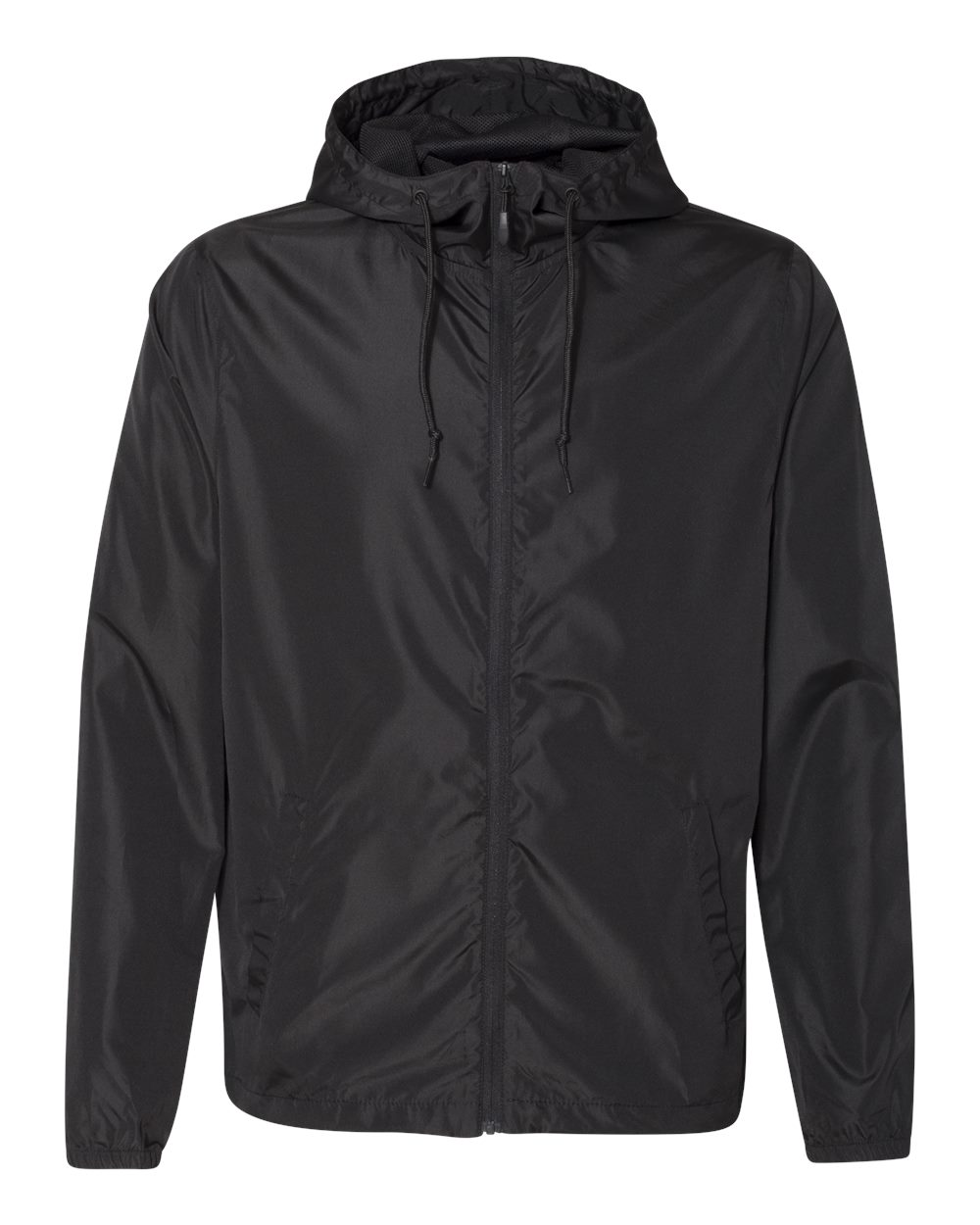 Picture of Independent Trading Co. Water-Resistant Windbreaker