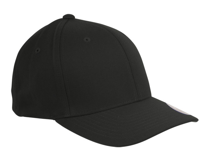 Picture of FLEXFIT Adult Wool Blend Cap