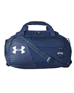 Picture of Under Armour Unisex Undeniable Small Duffle