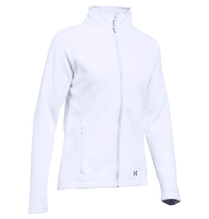 Picture of Under Armour Ladies Granite Jacket