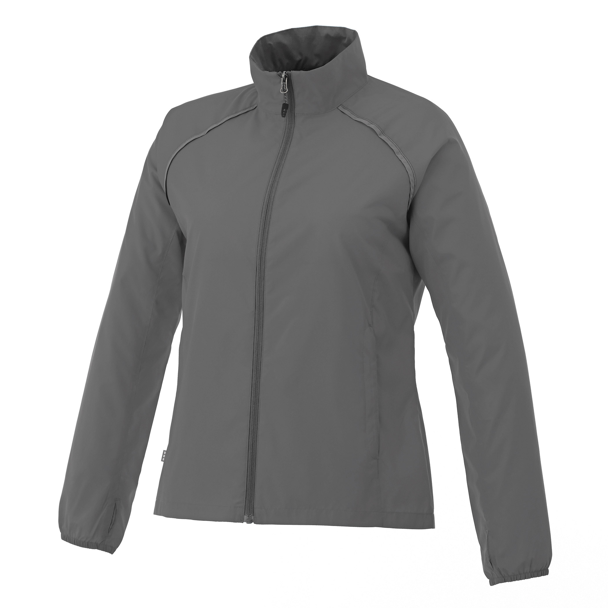 Picture of Women's Egmont Packable Jacket
