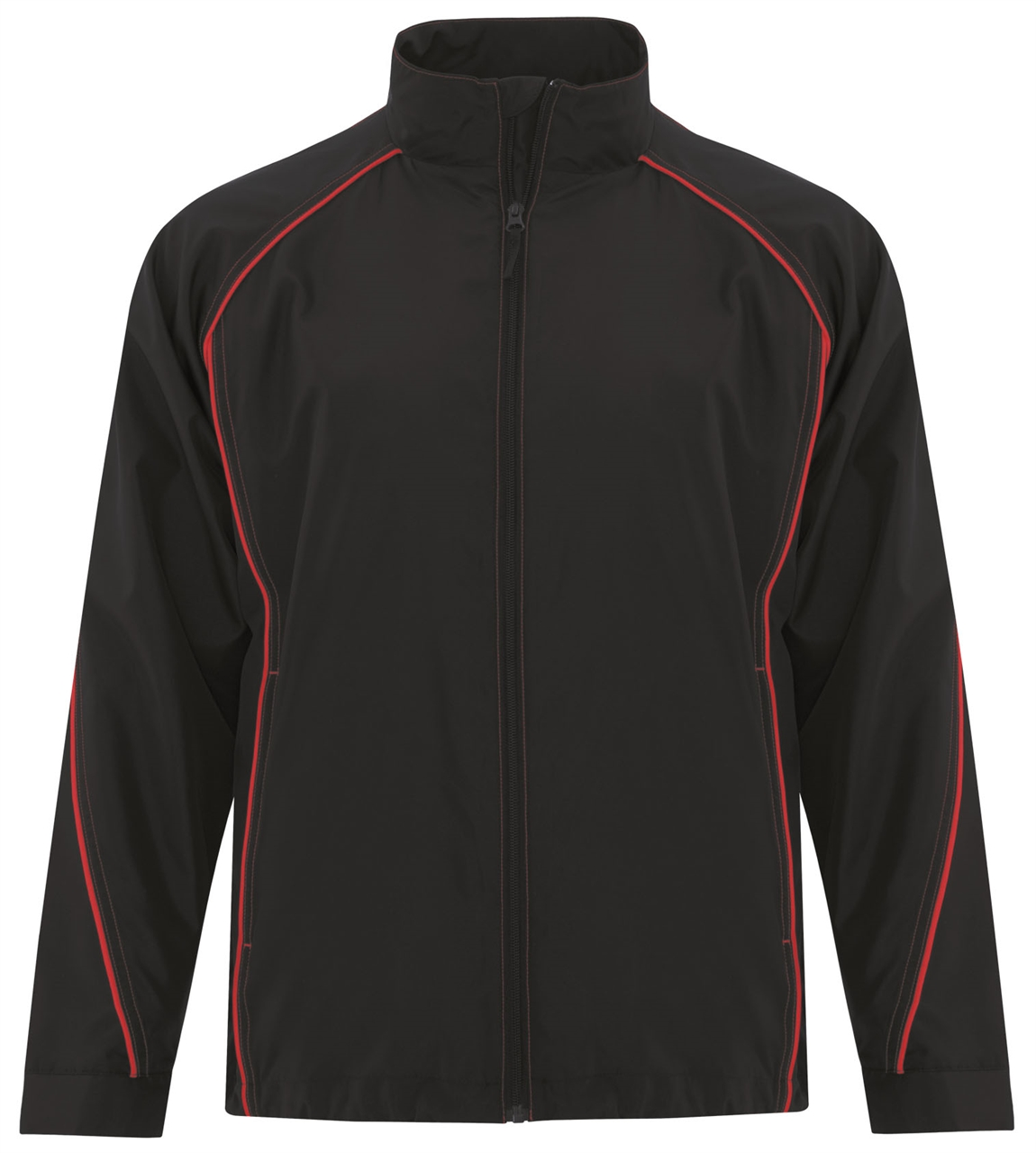 Picture of ATC VarCITY Team Jacket