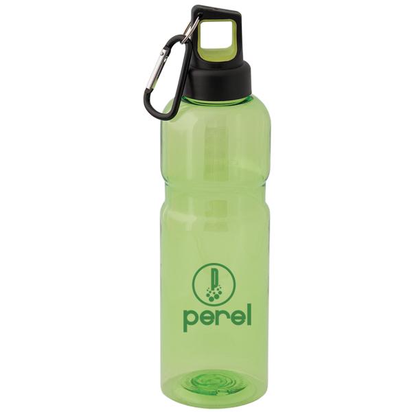 Picture of Tritan 780 Ml (26 Oz.) Water Bottle