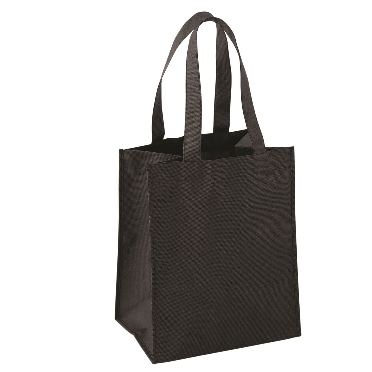 Picture of Mid Size Tote Bag