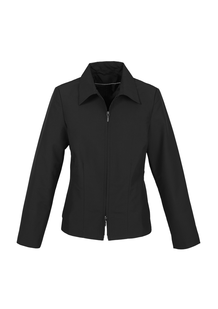 Picture of Biz Collection Ladies Studio Jacket