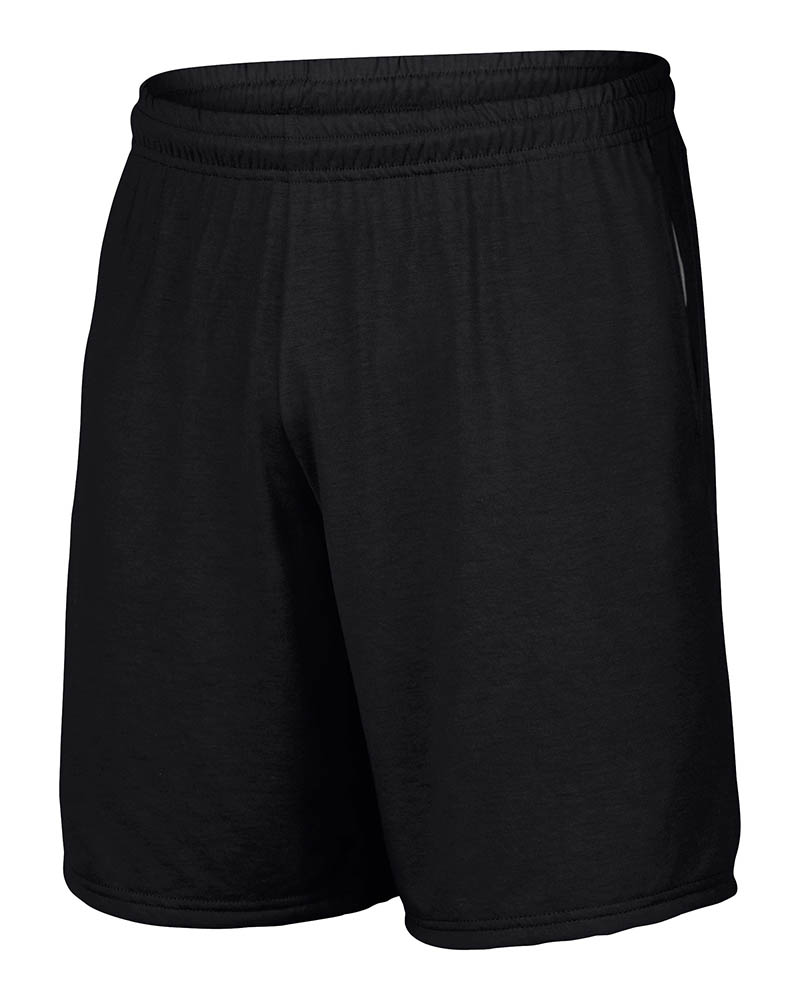 Picture of Gildan Performance 9 Shorts with Pockets