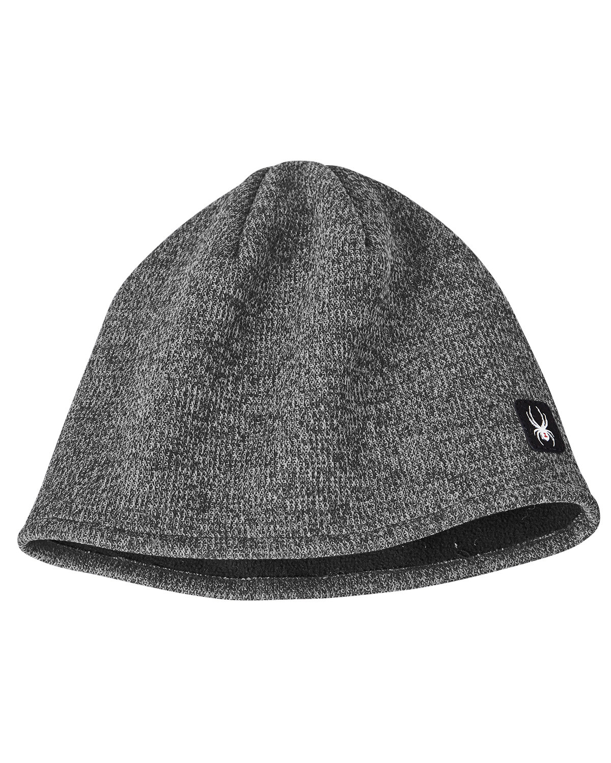 Picture of Spyder Adult Constant Sweater Beanie