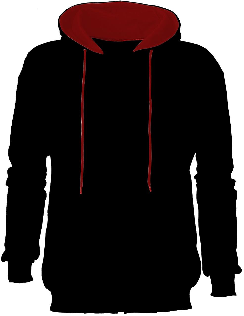 Picture of King Fashion Full Zip Sweatshirt