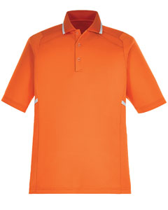 Picture of Ash City Extreme Eperformance Men's Propel Interlock Polo