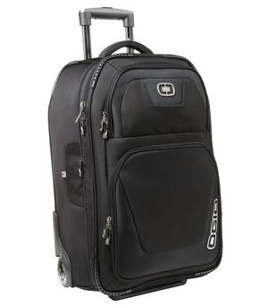 "Picture of OGIO Kickstart 22"" Travel Bag"