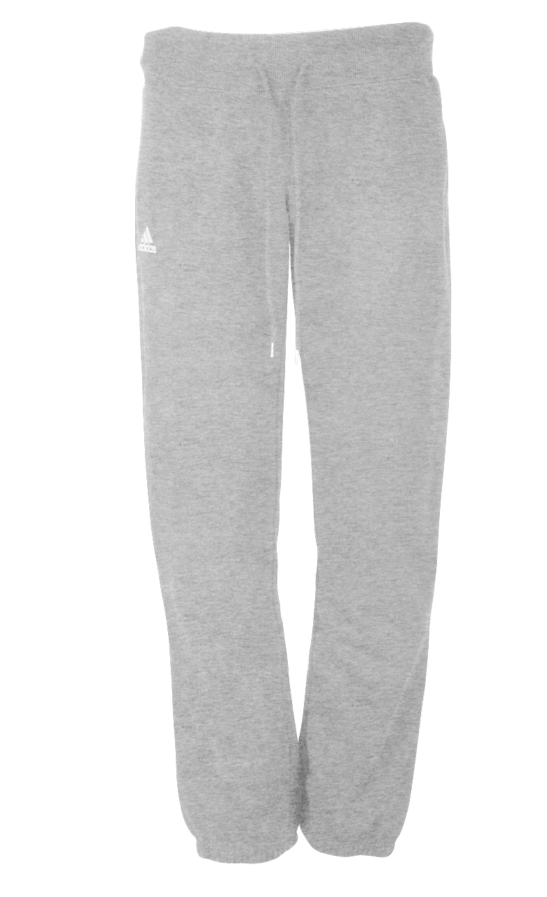 Picture of Adidas Women's Closed Bottom Pant