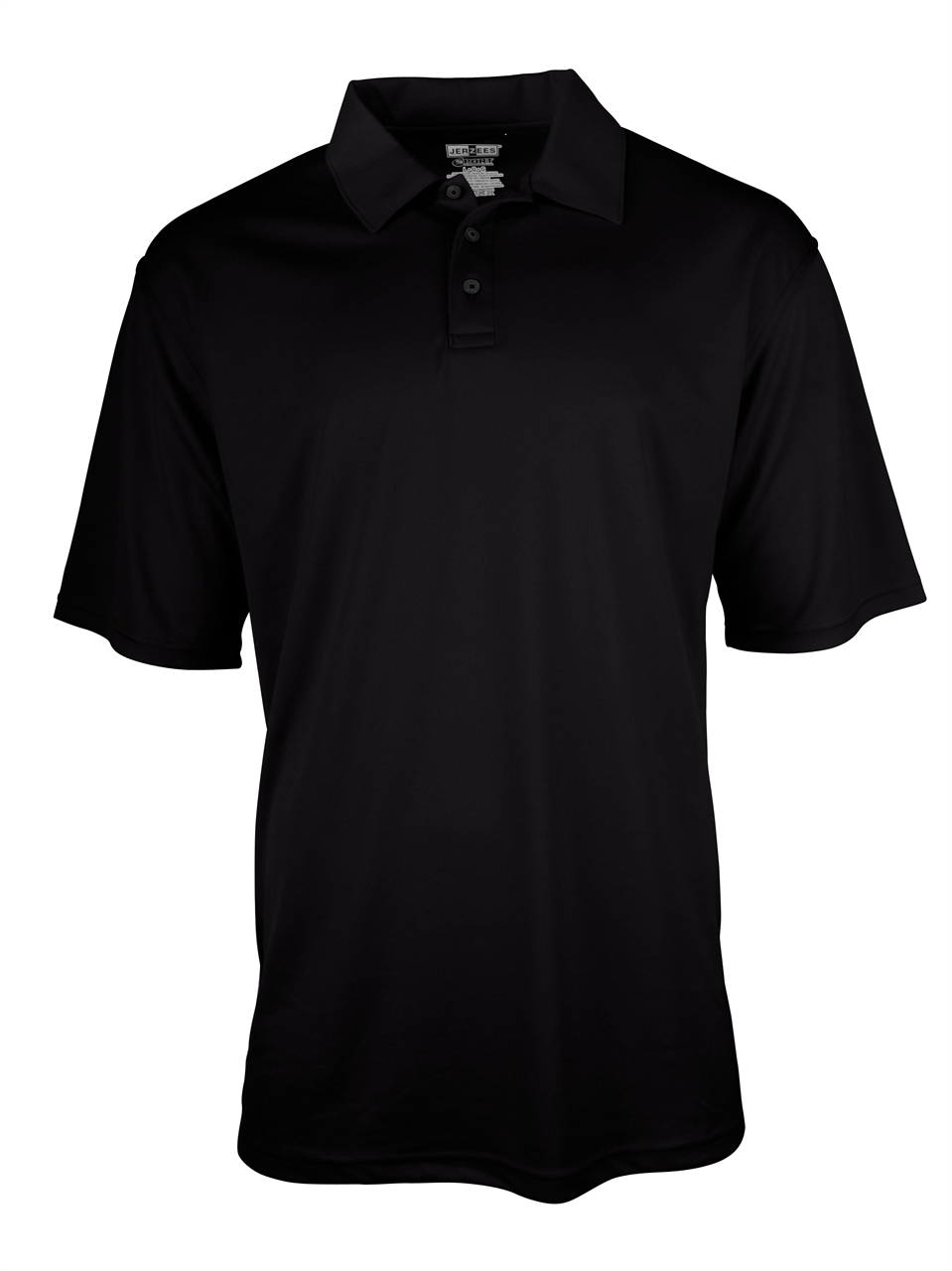 Picture of CLEARANCE Micro Mesh Sport Shirt