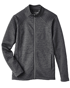 Picture of North End Ladies Flux 2.0 Full Zip Jacket