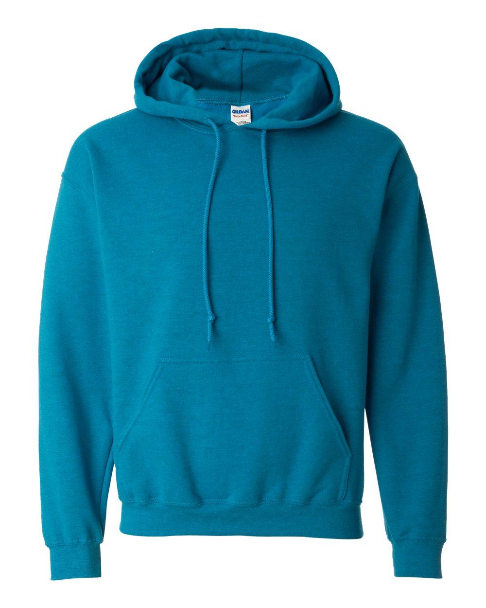 adidas Originals Herren Hoodies Cozy grün S: