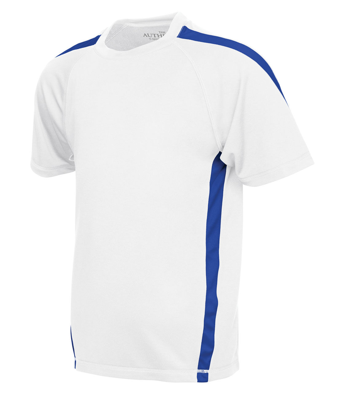 Picture of ATC Pro Team Home & Away Youth Jersey