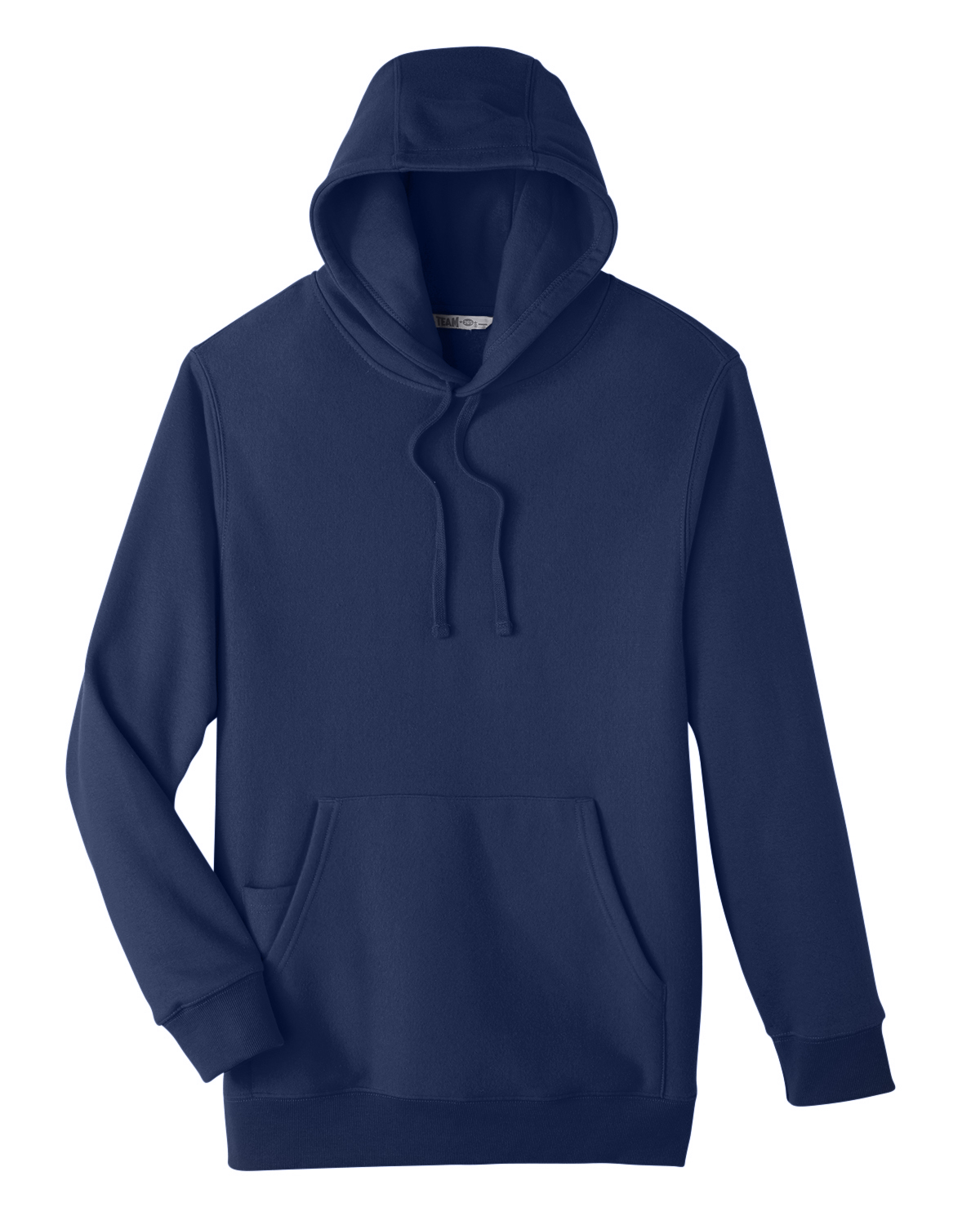 Picture of Team 365 Adult Zone HydroSport™ Heavyweight Pullover Hooded Sweatshirt