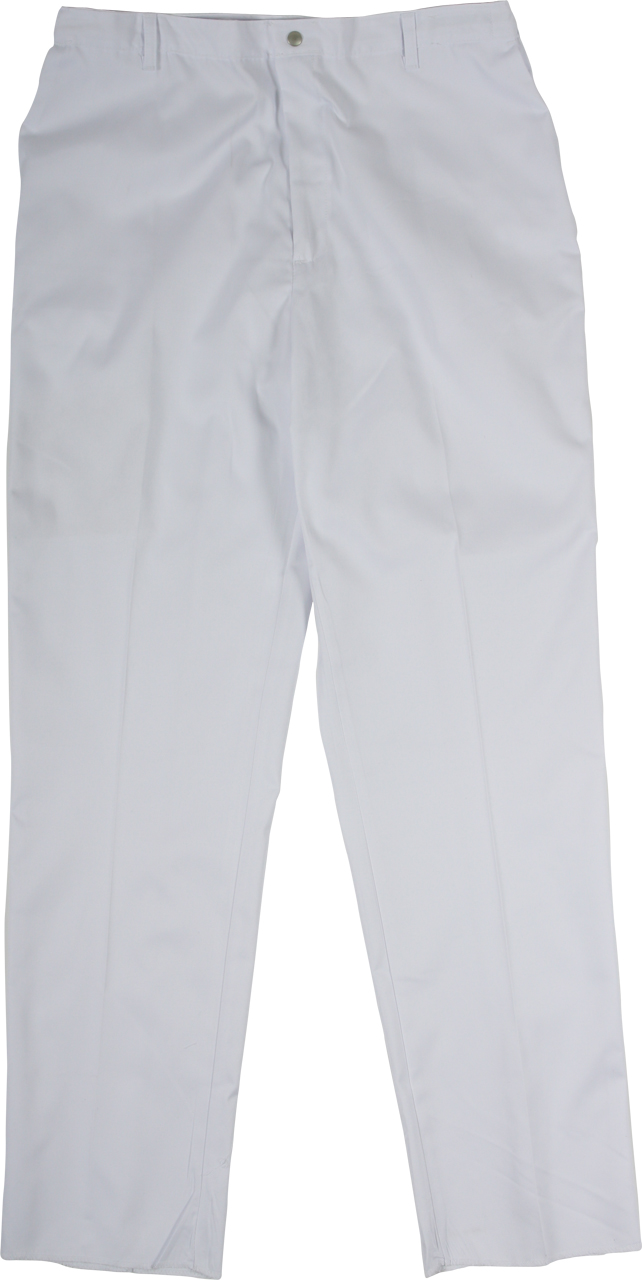 Picture of Premium Uniforms Work Pants With Side Elastic