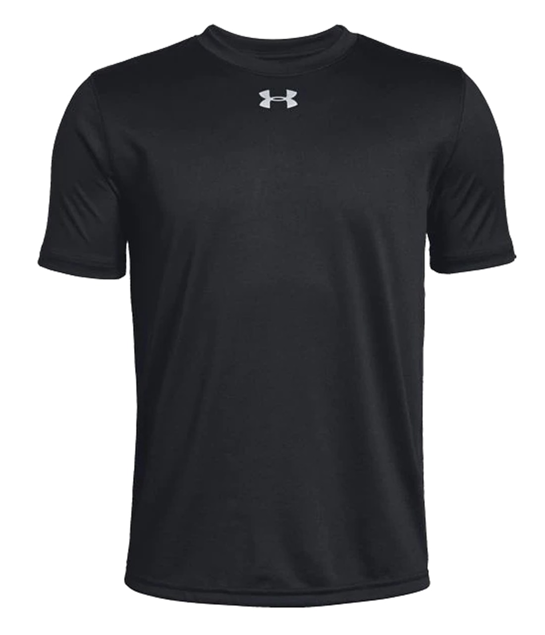 Picture of Under Armour Youth Short Sleeve Locker T-Shirt