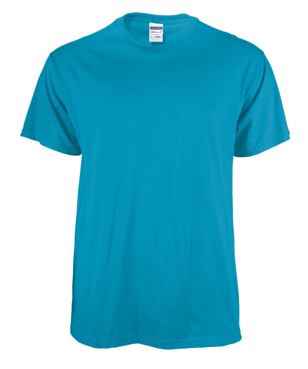 Picture of CLEARANCE Adult T-Shirt