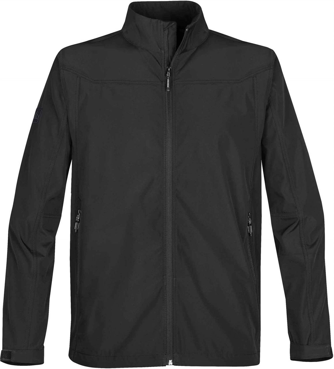Picture of Stormtech Men's Endurance Softshell
