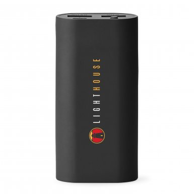 Picture of Ophelia Power Bank
