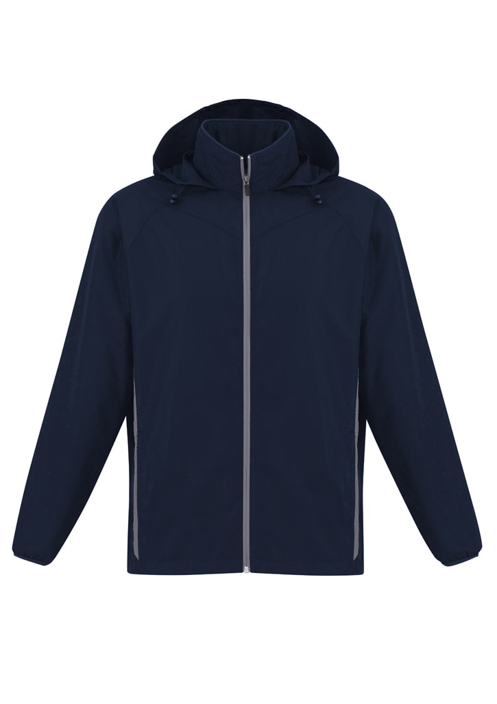 Picture of Biz Collection Adult Breeze Jacket