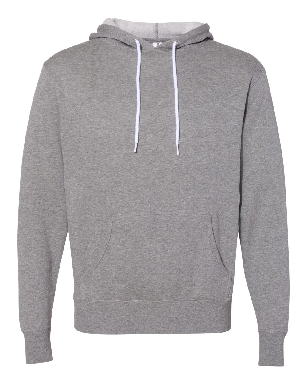 Picture of Independent Trading Co. Lightweight Hooded Sweatshirt