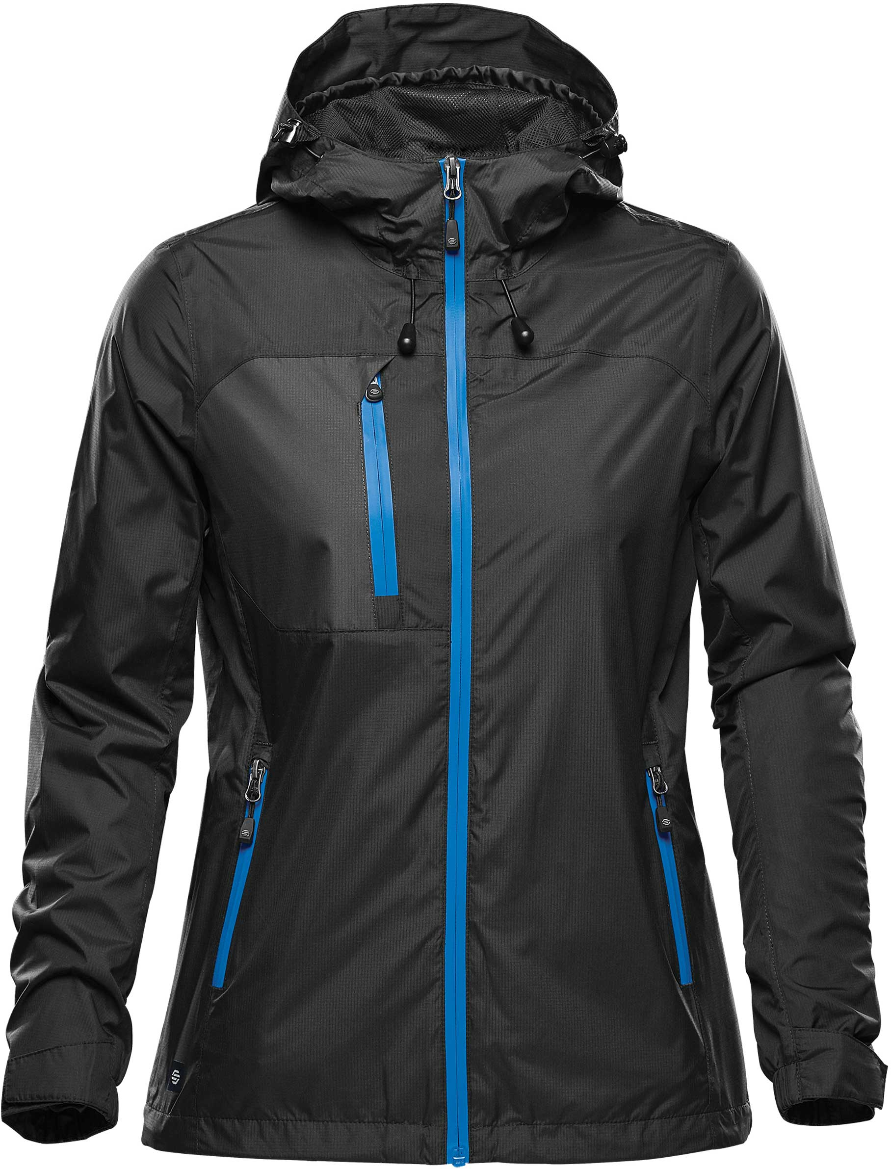 Picture of Stormtech Women's Olympia Shell Jacket