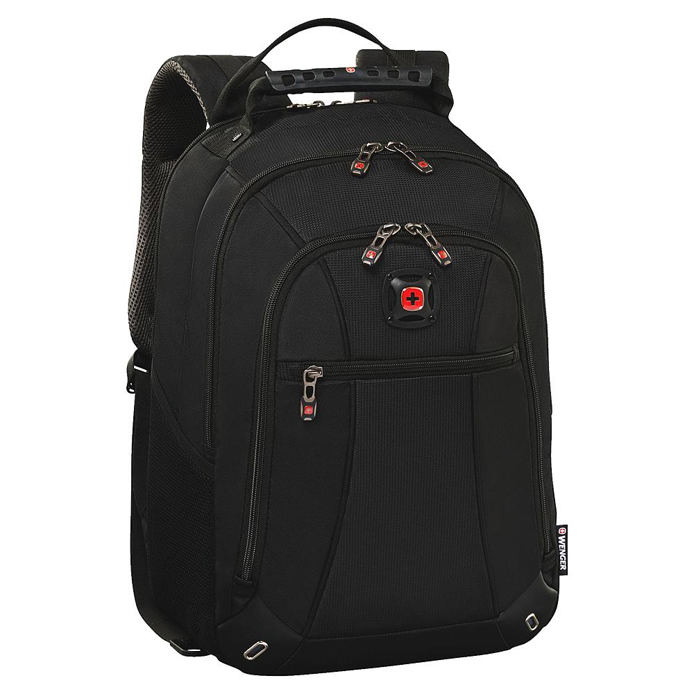 Picture of WENGER Skywalk Flyer Backpack