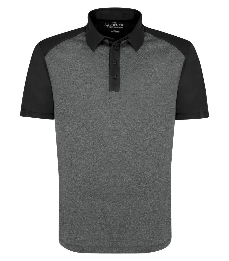 Picture of ATC Pro Team Proformance Colour Block Sport Shirt